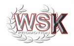 All the details of the 2019 karting events of WSK Promotion