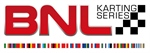 Livetiming and streaming BNL Karting Series round 1 in Genk (New Link)