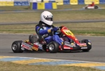 Formula 20000: Historic races for karts are now part of the French scene!