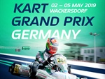 KZ, KZ2 and Academy set to go on track in Germany