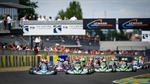 Two new Champions crowned after suspense at Le Mans
