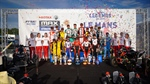 Rotax Max Challenge International Trophy an exceptional success from the first edition