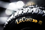 LeCont tyres played their role in World Championship title for Lorenzo Travisanutto