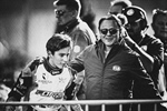 Felipe Massa happy to see a Young Brazilian talent: Rafael Câmara reaches for the stars in Finland