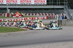 Camp Company has announced the 2020 Rotax MAX Challenge Euro Trophy calendar