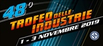 The 48th Trofeo Delle Industrie in Lonato next November 3rd.