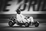 Italian Kart Grand Prix in full swing in Lonato