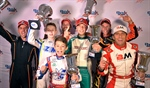 7 Champions for a Rok Cup Superfinal