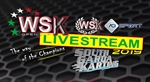 Livestream: Round 1 of the WSK Open Cup in Lonato (I)