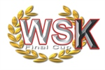 Opening of registrations to the WSK Final Cup