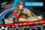 Live timing of the 48th Trofeo delle Industrie in Lonato