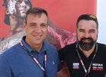 New partnership for the Brazilian Rotax Karting business