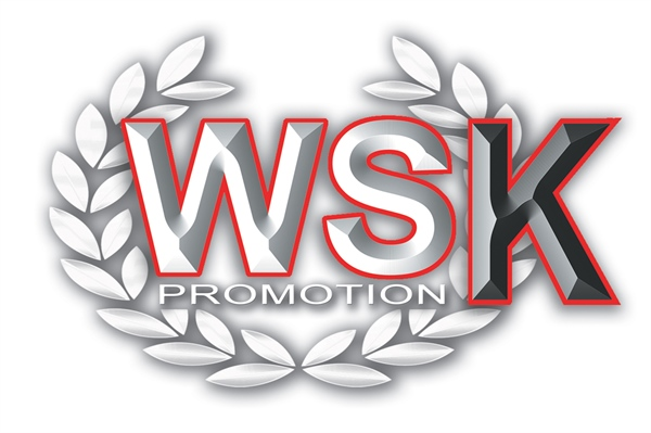 WSK Promotion has choosen the technical partners for the karting season 2020