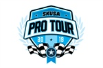 Superkarts! USA announces massive prize package for 2019 pro tour