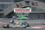 LINE-UP! Tony Kart Racing Team presents it's new drivers line-up for 2020