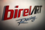 Birel ART Racing Team 2020: the drivers to keep winning!