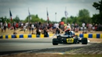 2019 FIA Karting best-of: 2019 season