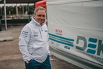 """great progress in the technical field"" – DEKM Promoter Oliver Schielein talks about the upcoming 3rd season"
