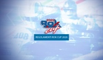 The 2020 Rok Cup Regulations are now official.