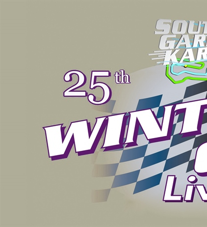 Livestream of the 25th edition of the Winter Cup at Lontato