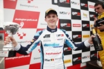 Ulysse De Pauw returns to complete Douglas Motorsport line-up