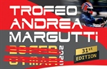 "Andrea Margutti Trophy is postponed following the recent ""Coronavirus"" emergency issued by the Italian Health Ministery"