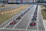 New leaders in WSK Super Master Series