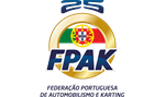 FPAK: all motorsport activities in Portugal to be cancelled for the three weeks to come