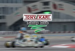 Tony Kart Racing Team ready to challenge the first round of the WSK Super Master Series 2019