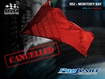 Statement Skusa Superkarts USA: race at Monterey Bay cancelled due to the COVID-19 crisis