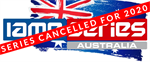 Remo Racing Iame X30: IAME Series Australia cancelled for 2020