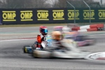 OMP Racing and WSK Promotion announce their partnership