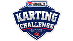 Amidst the COVID-19 pandemic, WKA officials have rescheduled the upcoming Charlotte Karting Challenge