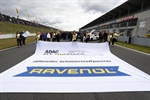 Ravenol named as official lubricants partner of ADAC Formula 4