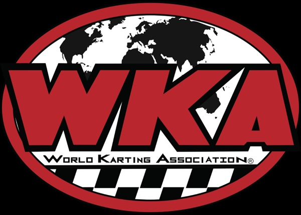 WKA Confirms June and July Events to Replace Charlotte Karting Challenge and Bring Karting Community Together