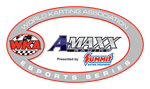 World Karting Association Launches A-Maxx Racing WKA eSports Series Presented by Summit Racing Equipment