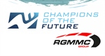 RGMMC reveals new calendar Champions of the Future