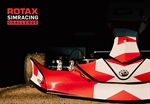 The first Rotax SIM RACING Challenge is online with the livetiming