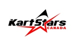 Kartstars Canada season start delayed – Covid 19 update
