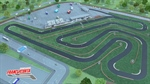 New karting track in Italy: Franciacorta karting track