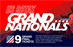 US Rotax Grand Nationals scheduled for July 2-5 in Concord, North...