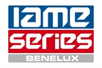 New 2020 IAME Series Benelux calendar; season starts in Genk