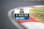 ROTAX MAX Euro Trophy returns to action