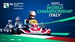 FIA World Championship: Lonato in the spotlight again in 2020