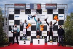 Lonato: Iglesias World Champion in KZ, Cunati wins in KZ2 and Elkin stars in Academy