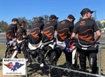 Kart Republic Australia look to the future