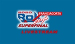 Livestream: 2020 ROK Cup Superfinal at Franciacorta Kart Track