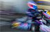 Kosmic Kart Racing Department preparing to get back on track for...