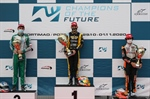First Champions of the Future crowned at Portimao