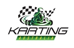 Covid cluster impact on karting in South Australian
